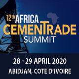 12th Africa CemenTrade Summit