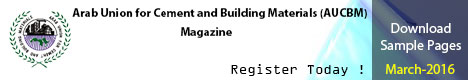 AUCBM-Magazine-Register Today