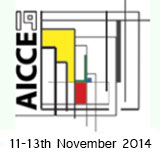The Nineteenth Arab International Cement Conference and Exhibition 