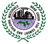 Arab Union for Cement and Building Materials